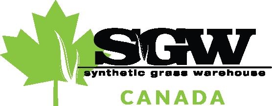 SGW Canada